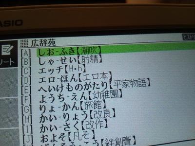 2013-01-13 17.42.56.JPG